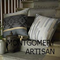 MONTGOMERY - ARTISAN