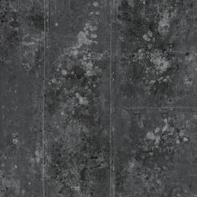 ΤΑΠΕΤΣΑΡΙΑ ΤΟΙΧΟΥ ORIGIN - 42100-30