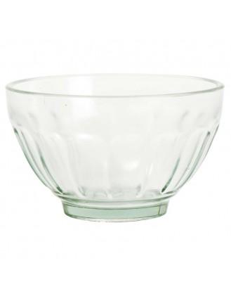 ΜΠΩΛ ΔΗΜΗΤΡΙΑΚΩΝ IB LAURSEN - 1187-00 GLASS