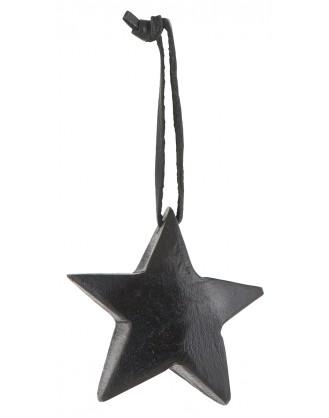 ΚΡΕΜΑΣΤΟ ΔΙΑΚΟΣΜΗΤΙΚΟ IB LAURSEN - BLACK STAR