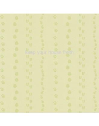 ΤΑΠΕΤΣΑΡΙΑ ΤΟΙΧΟΥ HAPPY KIDS II - 05575-10