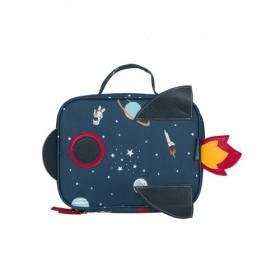 ΙΣΟΘΕΡΜΙΚΟ ΤΣΑΝΤΑΚΙ ΦΑΓΗΤΟΥ 24.5x19.5x8.5cmcm SOPHIE ALLPORT - SPACE