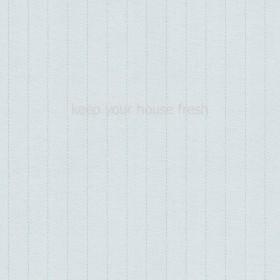 ΤΑΠΕΤΣΑΡΙΑ ΤΟΙΧΟΥ HAPPY KIDS II - 05576-40