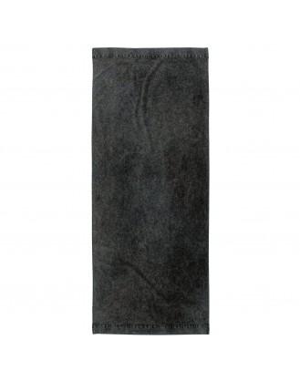 ΠΕΤΣΕΤΑ ΘΑΛΑΣΣΗΣ/ΠΑΡΕΟ 70x170cm GREENWICH POLO CLUB - 3517