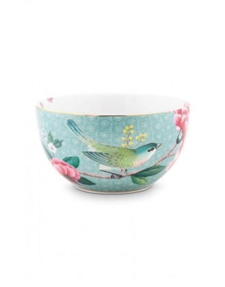 ΜΠΩΛ ΠΡΩΙΝΟΥ Δ12cm PIP STUDIO - BLUSHING BIRDS 51003114