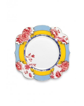ΠΙΑΤΟ ΔΕΙΠΝΟΥ Δ23.5cm PIP STUDIO - ROYAL TABLEWARE 51001095