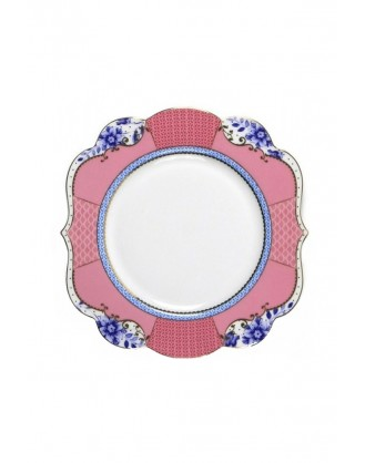 ΠΙΑΤΟ ΓΛΥΚΟΥ Δ17cm PIP STUDIO - ROYAL TABLEWARE 51001096
