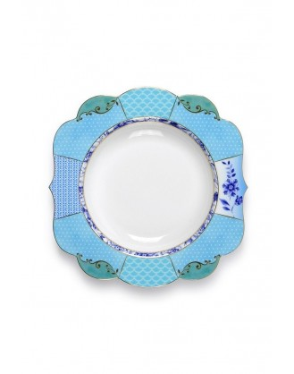 ΠΙΑΤΟ ΣΟΥΠΑΣ Δ23.5cm PIP STUDIO - ROYAL TABLEWARE 51001098