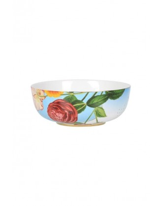 ΣΑΛΑΤΙΕΡΑ Δ20cm PIP STUDIO - ROYAL TABLEWARE 51003043