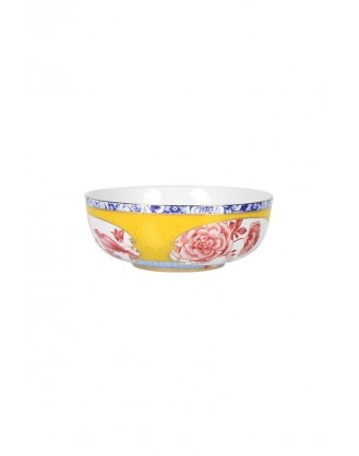 ΜΠΩΛ ΠΡΩΙΝΟΥ Δ17cm PIP STUDIO - ROYAL TABLEWARE 51003044
