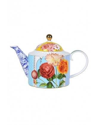 ΜΕΓΑΛΗ ΤΣΑΓΙΕΡΑ 1.65ltr PIP STUDIO - ROYAL TABLEWARE 51005015