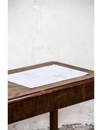 ΣΕΤ ΣΟΥΠΛΑ 2 ΤΕΜ. 35x50cm NIMA - FAIR