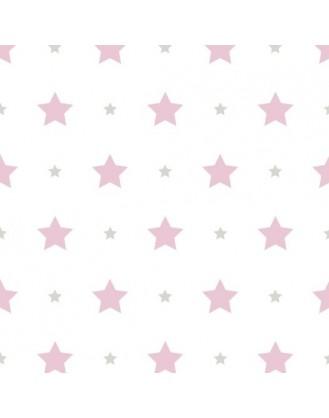 ΤΑΠΕΤΣΑΡΙΑ ΤΟΙΧΟΥ TREBOLI - STARS 584-2