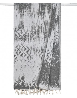 ΠΑΡΕΟ ΔΙΠΛΗΣ ΟΨΗΣ 90x180cm KENTIA - SKORPIOS (ΜΕ ΚΡΟΣΙΑ)