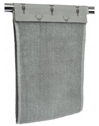 ΠΕΤΣΕΤΑ ΚΟΥΖΙΝΑΣ 29.4x45.5cm SOPHIE ALLPORT - HIGHLAND STAG