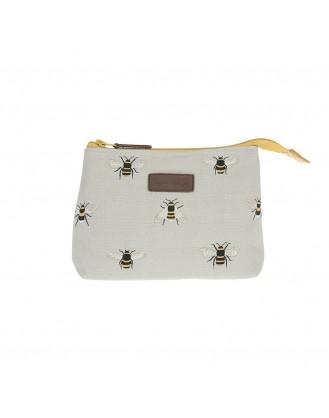 ΝΕΣΕΣΕΡ ΚΑΛΛΥΝΤΙΚΩΝ 20x14.8cm SOPHIE ALLPORT - BEES (SMALL)