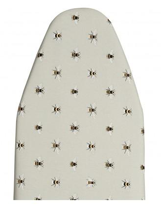 ΚΑΛΥΜΜΑ ΣΙΔΕΡΩΣΤΡΑΣ 130x52cm SOPHIE ALLPORT - BEES