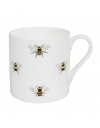 ΜΕΓΑΛΗ ΚΟΥΠΑ ΜΕ ΧΕΡΟΥΛΙ 425ml SOPHIE ALLPORT - BEES