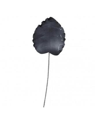 ΤΕΧΝΗΤΟ ΛΟΥΛΟΥΔΙ 80cm ESPIEL - LOL749K12