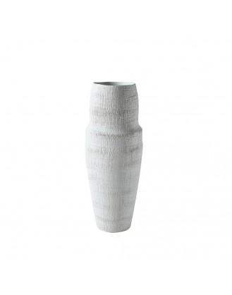 ΔΙΑΚΟΣΜΗΤΙΚΟ ΒΑΖΟ 44.6cm ESPIEL - NFU205