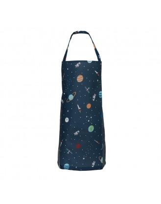 ΠΑΙΔΙΚΗ ΠΟΔΙΑ ΚΟΥΖΙΝΑΣ 45x57cm SOPHIE ALLPORT - SPACE
