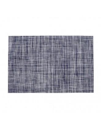 ΣΟΥΠΛΑ 45x30cm ESPIEL - PUL309K6