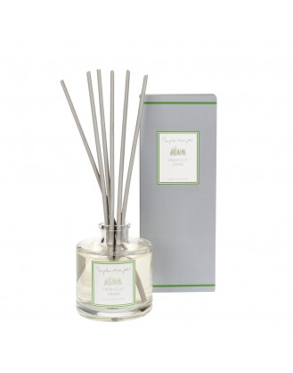 DIFFUSER ΑΡΩΜΑΤΙΚΟΥ ΧΩΡΟΥ 100ml SOPHIE ALLPORT - FRESH CUT GRASS