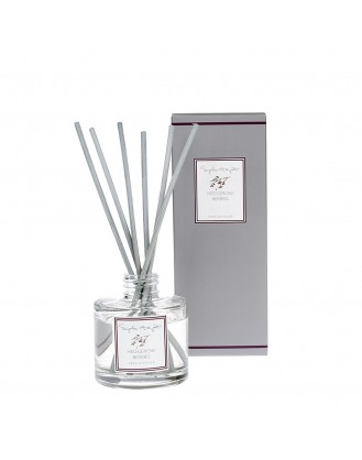 DIFFUSER ΑΡΩΜΑΤΙΚΟΥ ΧΩΡΟΥ 100ml SOPHIE ALLPORT - HEDGEROW BERRIES