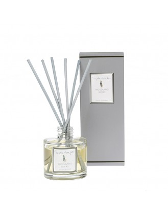 DIFFUSER ΑΡΩΜΑΤΙΚΟΥ ΧΩΡΟΥ 100ml SOPHIE ALLPORT - WOODLAND WALKS