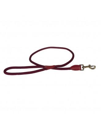ΛΟΥΡΙ ΣΚΥΛΟΥ 1.2m SOPHIE ALLPORT - ROPE SMALL (RED)