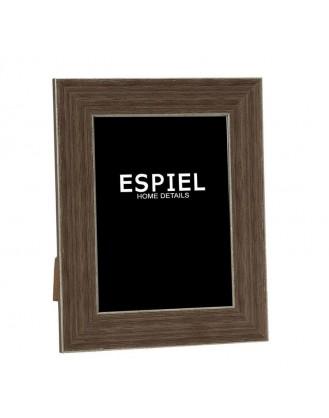 ΚΟΡΝΙΖΑ 21x16.7cm ESPIEL - ECO213
